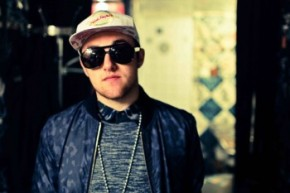 Music News: Mac Miller to Star in MTV2 Reality Show