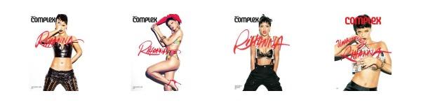 Rihanna 2.jpg