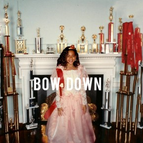 "New Music: Beyonce – ""Bow Down/I Been On"""