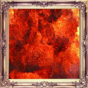 "Album Artwork: Kid Cudi – ""Indicud"""