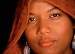 "Throwback Thursday: Queen Latifah – ""U.N.I.T.Y."""