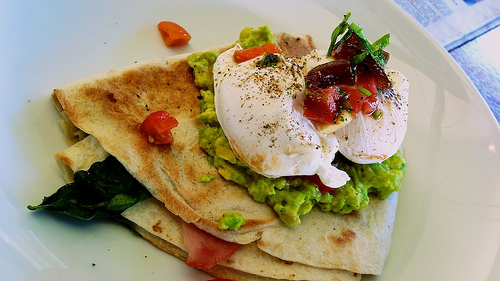 breakfast_quesadilla